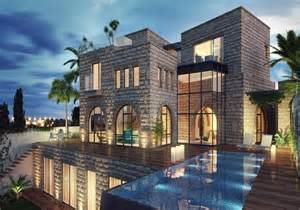 new luxury house plans to be built jerusalem villa in israel homes of the rich