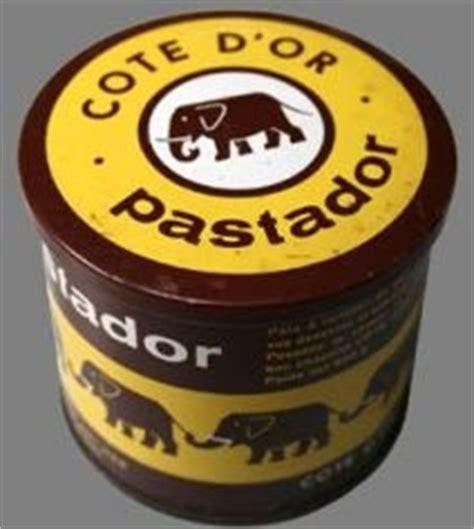 pastador pate a tartiner le petit de l alain recette du pastador p 226 te 224 tartiner au chocolat