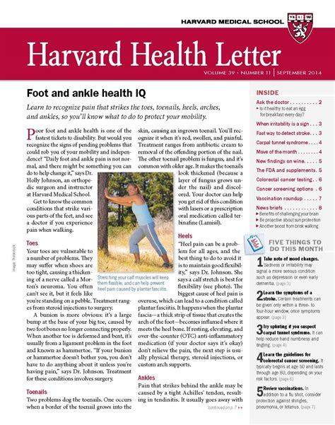 harvard health letter when a mood swing signals trouble from the september 2014 22099 | L0914