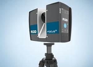 Faro Focus 3d : faro focus3d ~ Frokenaadalensverden.com Haus und Dekorationen