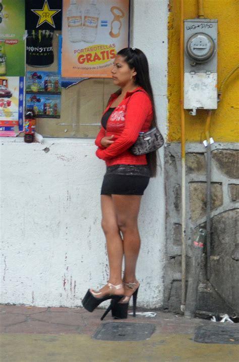cabo san lucas red light district tj tijuana red light district quot la coahuila