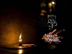 essay on diwali in marathi essay on diwali in marathi woodland homework help victorians