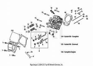 Ho 9928  Ford 2000 Tractor Hydraulic Diagram Download Diagram