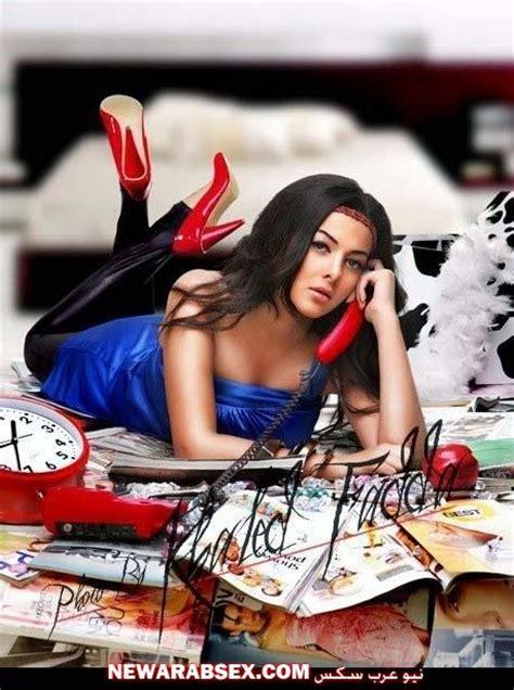 صور و فيلم سكس دنيا سمير غانم 49 صورة