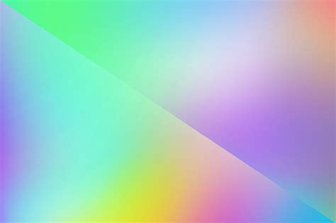 Is A Color by Color Fades Hello Mart