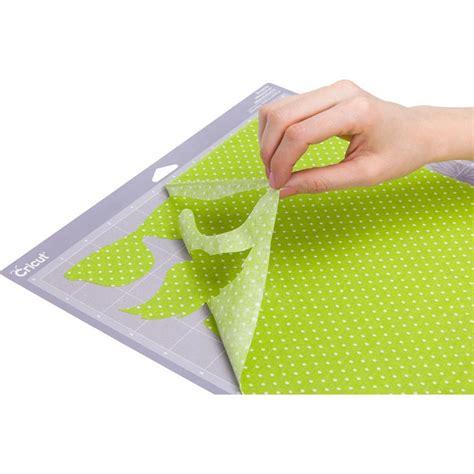 cricut cutting mat cricut replacement 12x12 cutting mat strong grip