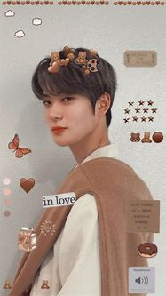 #jaehyun wallpapers Tumblr posts - Tumbral.com in 2020 ...