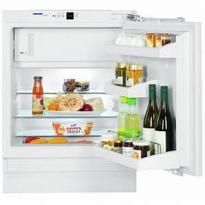 Refrigerateur Sous Plan De Travail : r frig rateur int gr sous plan de travail liebherr uik 1424 23 8 ~ Farleysfitness.com Idées de Décoration