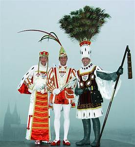 Date In Köln : cologne carnival wikipedia ~ Orissabook.com Haus und Dekorationen