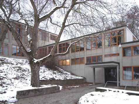 school of design ulm school of design