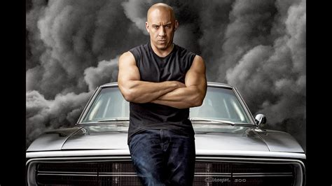 F9 is the ninth chapter in the fast & furious sa. F9 2020 - YouTube