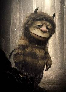 Where the Wild Things Are Interview Spike Jonze, Max ...