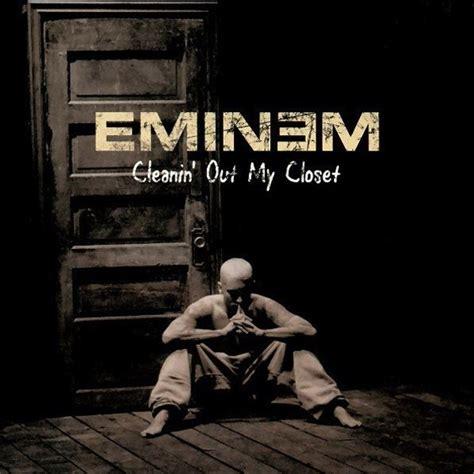 eminem cleanin out my closet eminem cleanin out my closet lyrics genius lyrics