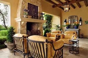 Poolbetterdecoratingbible Everything You Need To Know For Tuscan Home Decor