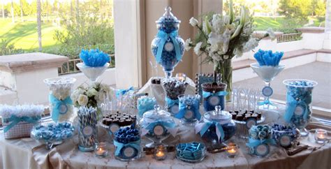 glass apothecary jars uk trend we buffets bridalguide