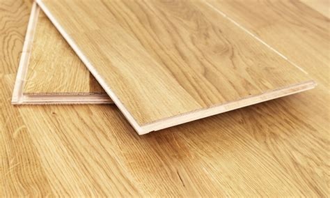 hardwood floor stripping products wood floor stripping products 28 images floor care armstrong cleaners polishes armstrong