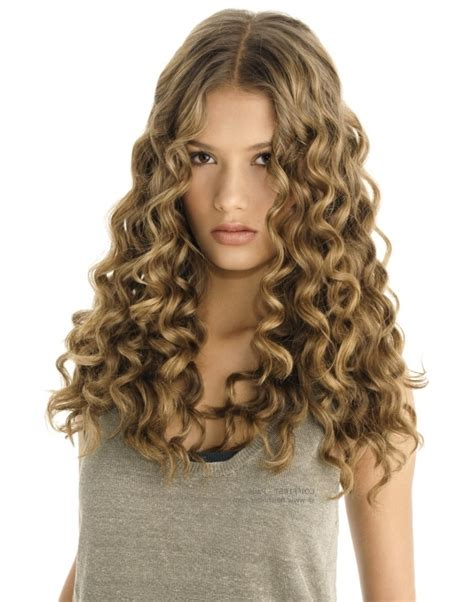 spiral curl hairstyles long spiral curl hairstyles fade haircut
