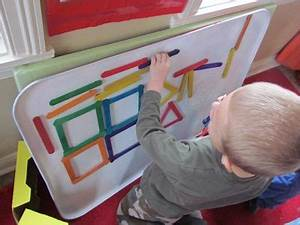 17 Best images about Preschool Activities on Pinterest ...