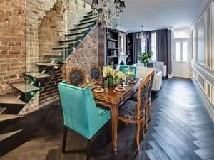 most beautiful house interior design beautiful homes design With most beautiful interior house design