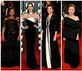 The 2018 BAFTAs: The Best Supporting Actress Nominees - Go ...