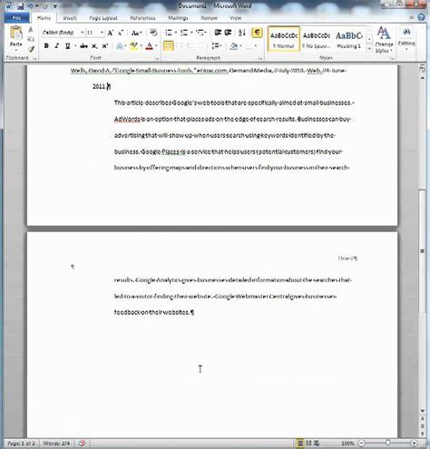 Crossfit gym business plan business plan for vehicle dealership belonging creative writing essays belonging creative writing essays