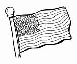 Flag Coloring Drawing Country Eagle Line Clipart Drawings Weld Clipartbest Getdrawings Bestappsforkids States United Draw sketch template