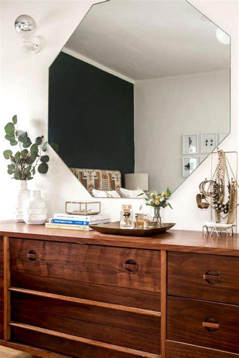 dresser top decor ideas  pinterest dresser