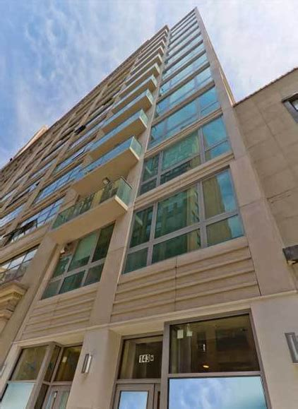 west  street rentals  davos apartments