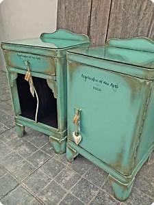 Vintage Möbel Küche : 649 besten vintage shabby chic regal m bel k che kitchen cuisine k chenregal einrichten ~ Sanjose-hotels-ca.com Haus und Dekorationen