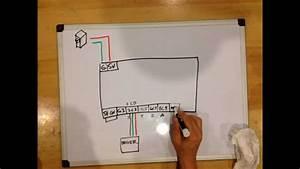 Thunderdork  Diy Cnc Router - Cnc4pc Com C11 Wiring
