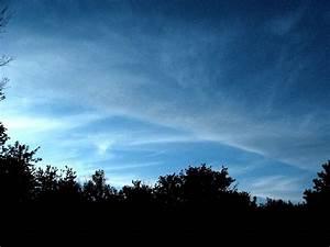 Dark Blue Sky Hd | www.pixshark.com - Images Galleries ...