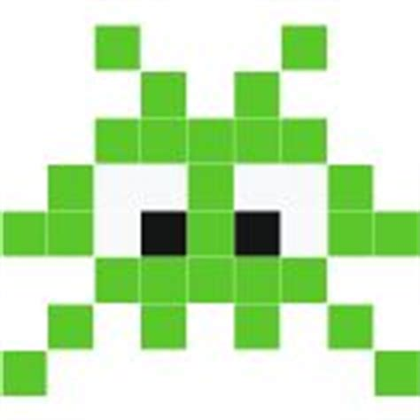 Petit 6 Pixel Ecosia