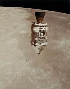 17 Best images about ♡ Apollo 13 on Pinterest | Astronauts ...