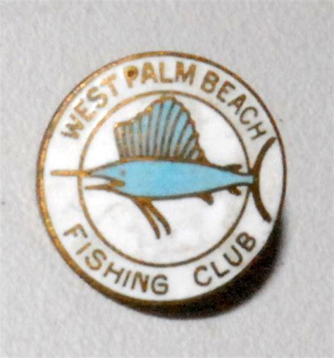 fishing palm club west beach