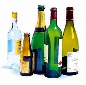 Bouteille De Verre : ramassage des bouteilles en verre juilly site officiel de la commune ~ Teatrodelosmanantiales.com Idées de Décoration