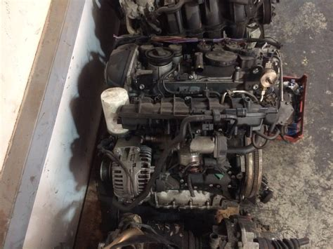 golf 6 gti motor vw golf 6 gti ccz ldr engines and gearboxes