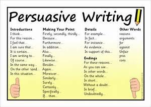 Argumentative essay sentence starters essay doing the right