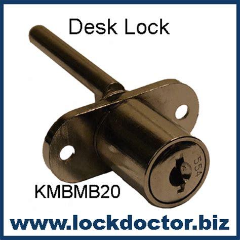Office Desk Drawer Locks Quotes