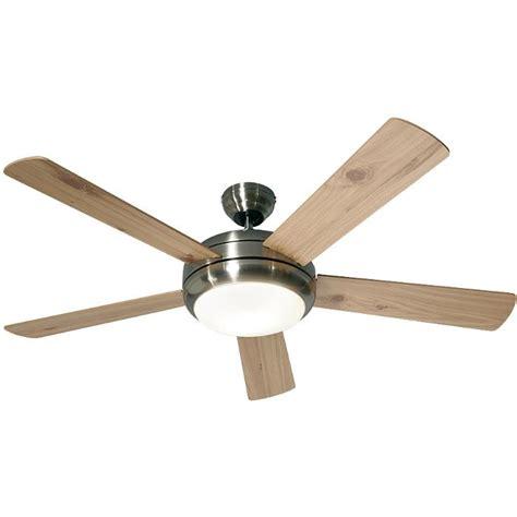 modern fan lights uk takfläkt quot casafan titanium quot 195 v min ø 132 cm