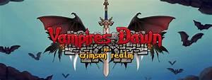 Plus 3 Finanzierung : vampires dawn 3 finanzierung via crowdfunding next gamer ~ Buech-reservation.com Haus und Dekorationen