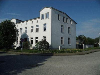 Garten Kaufen Rostock by H 228 User Kaufen In Zarnewanz Bad Doberan