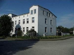 Haus Kaufen In Rostock : h user kaufen in zarnewanz bad doberan ~ Orissabook.com Haus und Dekorationen
