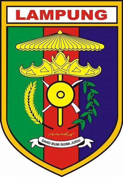 Lampung Provinsi Kabupaten Gambar Pringsewu Community 1st