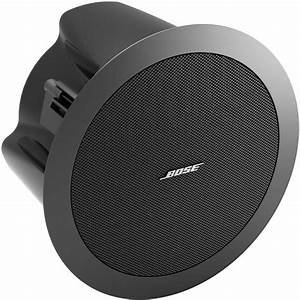 Roof Speakers Bose  U0026 Bose Restaurant Sound System With 8
