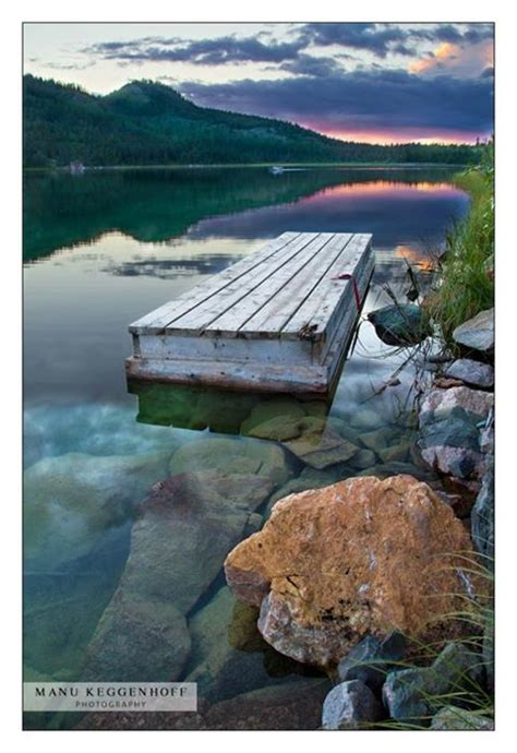 discover atlin atlin    beautiful place