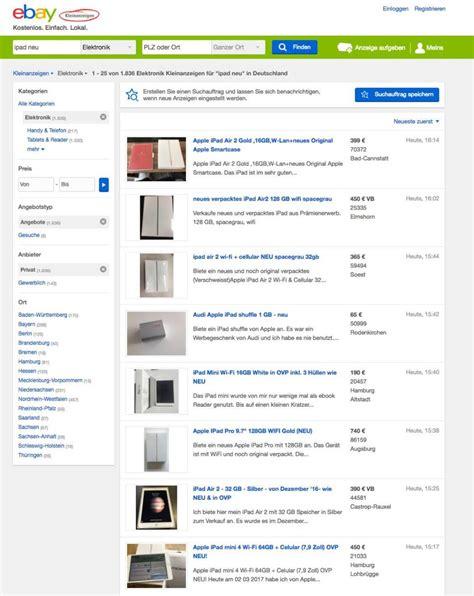 Wohnung Mieten Ebay Frankfurt by Ebay Wohnungen Hamburg Excellent Size Of Wohnung