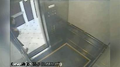 Recent History Elevator Hallway Creepiest Deaths Buzzfeed