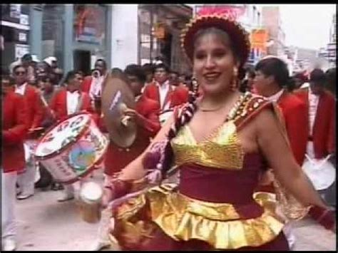 Kaypi, perú—this is peru in the indigenous quechua language—highlights peru's rich and diverse cultural heritage and traditional arts. Peruvian Dance Music ~ World Music ~Chill Le Monde #bluedotmusic #worlddancemusic - YouTube