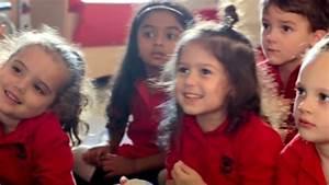 Premier Preschools Raised Record-Breaking $773K for ...