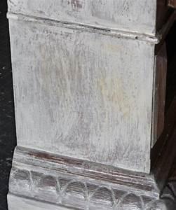 Shabby Chic Kreidefarbe : schl sselkasten anton aus eiche rustikal wird ein vintage look ~ Sanjose-hotels-ca.com Haus und Dekorationen